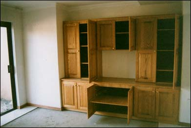 cabinet-04