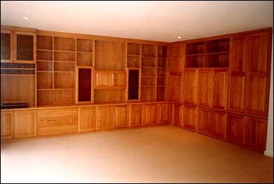 cabinet-05