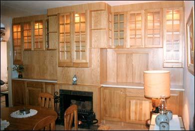 cabinet-06