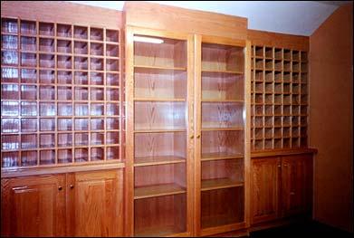 cabinet-07