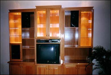 entertainment-units-08