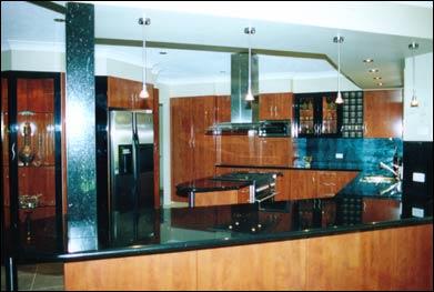 kitchens-01