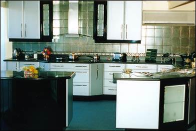 kitchens-02