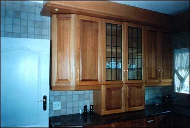kitchens-05