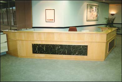 reception-counters-01