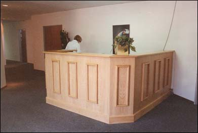 reception-counters-03
