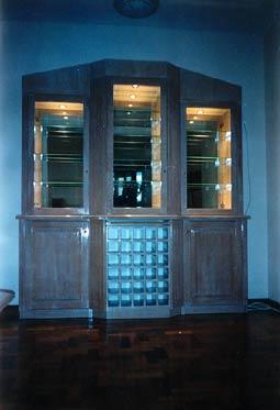cabinet-08