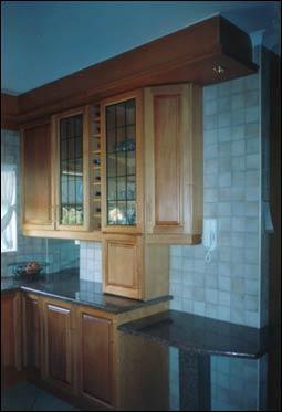 kitchens-03