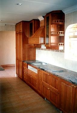 kitchens-11